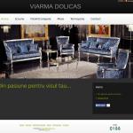 Site-ul web al clientului nostru din Buzau